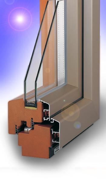 Window manufacturers eco coat glasseco coat glass for Window manufacturers